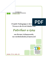 Tecnico Subsequente em Petroleo e Gas 2012.pdf