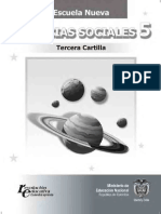 guia-sociales53.pdf