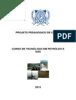 Ppc Petroleo e Gas