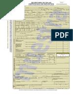certificado_defuncion