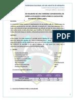 100305770-Calculo-Matemetico-de-Los-Parametros-de-Voladura.pdf