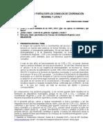 Articulo p AG Febero 2017 r Claros Final