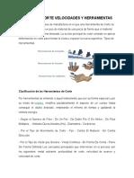 TIPOS DE TORNEADO.docx