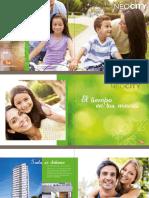 Brochur Final Neocity