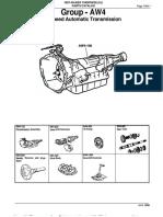 10R80 Transmission Identification | Automatic Transmission