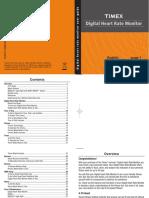 W246_M811_NA_EN.pdf