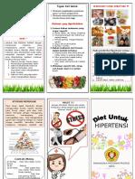leaflet diet HT.doc