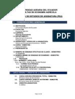PEA-HPE.pdf