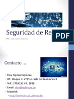 Seguridad.de.Redes.introduccion