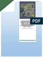 PIP_IGLESIAHUASI.pdf