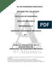 320471075 Seminario Ingenieria Mecanica Ivan Canevas