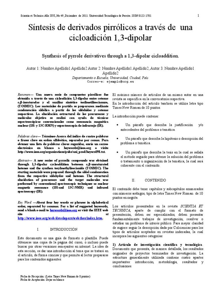 formato articulo.doc