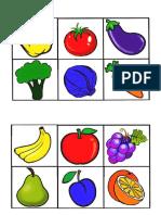 Clasificaciòn por colores.pdf