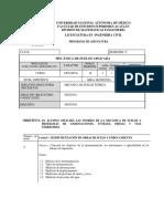 09op-mecanica-de-suelos-aplicada.pdf