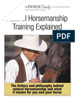 Training-NaturalHorsemanshipTrainingExplained.pdf