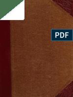 Antônio José ou o poeta e a Inquisição.pdf