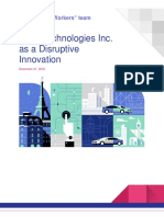 Uber_Technologies_Inc._as_a_Disruptive_I.pdf