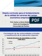 PIE Diseño y Evaluacion Curricular Por Competencias 30-09-15 Karlos (1)