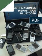 Identificacion.dispositivos.bluetooth