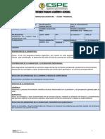 SYLLABUS-FISICA.pdf