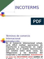 3-INCOTERMERMS 2000
