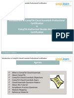 Module 00_Introduction to Cloud Computing.pdf