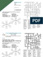 Ciências Físico-Químicas.pdf