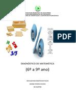 otimo para 6 ao 9 ano.pdf