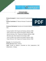 FISIOLOGIA-HUMANA.pdf