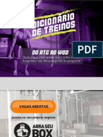 dicionario de treino cross fit.pdf