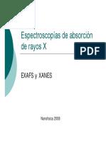 86332949-Espectroscopias-de-Absorcion-de-Rayos-X.pdf