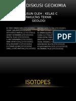 C_DISKUSI GEOKIMIA.pptx
