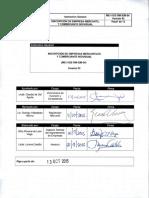 MANUAL INSCRIPCION_DE_EMPRESAS_MERCANTILES_Y_COMERCIANE_INDIVIDUAL,_VERSIÓN_3.pdf