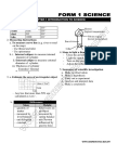 FORM-1-CHAPTER-1-7-SCIENCE-NOTES.pdf