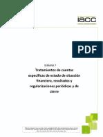 07_contabilidad.pdf