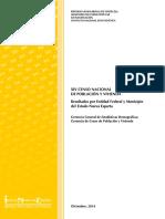 Estadisctica Poblacional de Nueva Esparta.pdf
