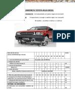 manual-toyota-camioneta-hilux-diesel.pdf