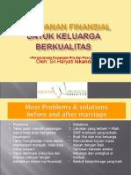 13manajemen_keuangan_akhwat.ppt