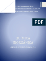 Manual de Laboratorio QI 2016 Revisado DS150116