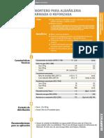 93892_3 MORTERO PARA A.pdf