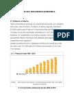 Población en México