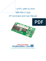 M03 AT Command - User Manual.pdf
