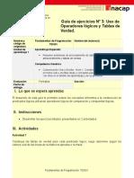 TIDS01 U1 G4 Alumnos