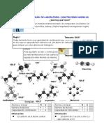 Modelos de Carbono