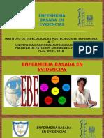 Ebe Presentacion 1-1-729