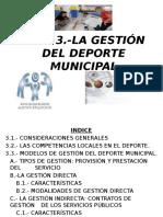 191991_tema 3. INSTALACIONES 2012-2013