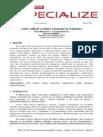 centro-cultural-a-cultura-a-promocao-da-arquitetura-31715112.pdf