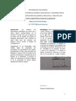 ALQUENOS-1.docx