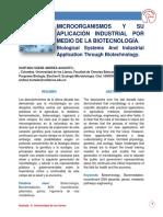 Artículo revisión - EcoMicro.pdf