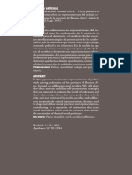 3. Garriga Zucal.pdf